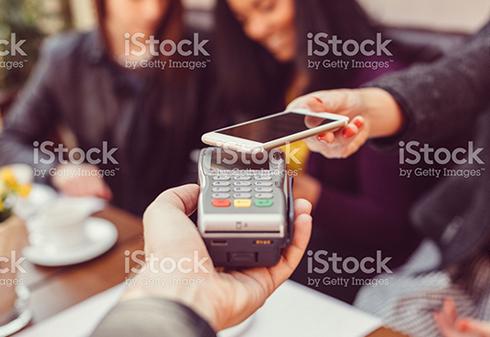 PAYMENT & E-COMMERCE